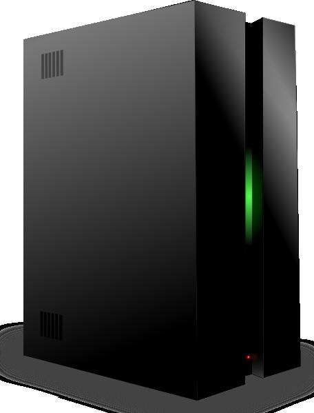 Model 1